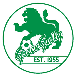 Green Gully Soccer Club